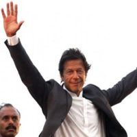Imran Khan cleared to contest elections from NA-53, NA-35 constituencies