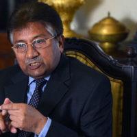 SC orders to unblock Pervez Musharraf's CNIC, passport