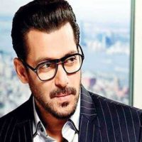 2 gangsters that planned to attack Salman Khan still at large