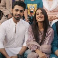 Comedy serial Suno Chanda provides welcome relief during a dull drama season