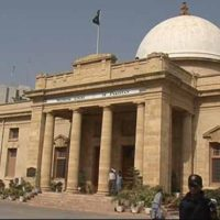 SC annuls notification regarding use of luxury cars