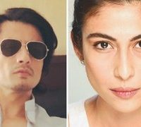 A sessions court in Lahore on Monday asked musician and actor Meesha Shafi to submit her reply by July 5 in the Rs1 billion defamation case filed against her by fellow artist Ali Zafar.