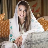 Reham,Khan,faces,online,backlash,over,'beard,desecration',picture