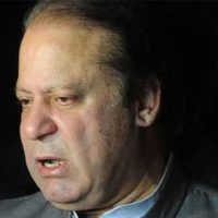Announcement of party ticket holders will take some time: Nawazc