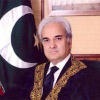 ECP declares caretaker PM a millionaire