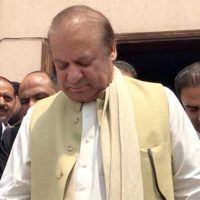Nawaz Sharif is real owner of London flats: NAB prosecutor
