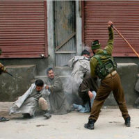 UN rights chief calls for major probe into occupied Kashmir abuses