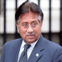 NAB decides to take assistance of FIA, ECP in Musharraf case