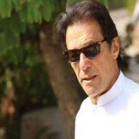 Imran slams Sharif family after British media exposes Nawaz's assets in London