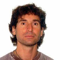 Austrian,mountaineer,dies,in,Hunza,Valley,avalanche