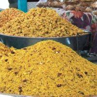 EidulFitr: Savories to sweeten the festivity