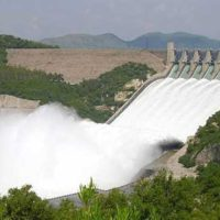 SC to form own team over Kalabagh Dam construction issue