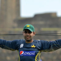 Umar Akmal's remarks on fixing approaches startle PCB, ICC