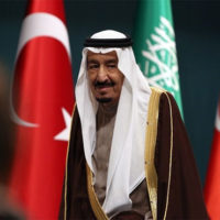 Saudi Arabia reshuffles cabinet with eye on culture