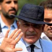 Punjab CM to appear before NAB in Saaf Pani case tomorrow