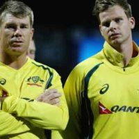 Australia's Smith, Warner set for Global T20 Canada