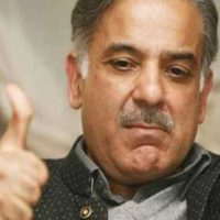 Shehbaz vows to continue public service after July 25