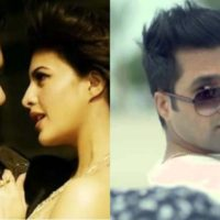 Did,Race,3,rip,off,a,song,from,Pakistani,singer,Falak,Shabir?