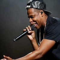 Jay-Z defeats copyright claims over 'Big Pimpin''