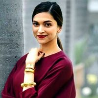 Demand to pay higher: Deepika excluded from several upcoming movies
