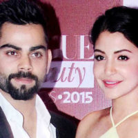 Anushka Sharma and Virat Kohli are being sued by the man they scolded for littering