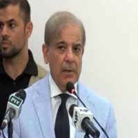 Will clean Karachi in 6 months, resolve water issue within 3 years: Shehbaz