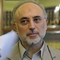 Iran says plan to boost uranium enrichment capacity launched