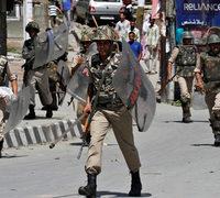 Pakistan backs UN response to Indian allegations against Kashmir report