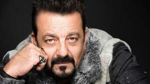 After Sanju, Sanjay Dutt is releasing his autobiography
