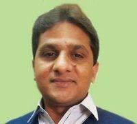 Missing activist Raza Khan returns home after 7 months