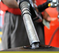 SC wants cut in recently raised oil pricesSC wants cut in recently raised oil prices