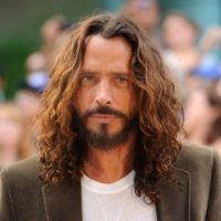 Chris Cornell will be honoured with statue in his hometown