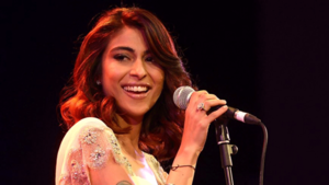 Court gives Meesha Shafi until Aug 13 after she fails to submit reply in defamation case