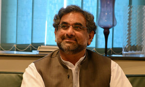 LHC gives Abbasi green light to contest polls from NA-57