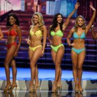 Miss America Organization Split by #MeToo Era Swimsuit Decision