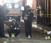 3 killed, 7 injured in New Orleans shooting: police