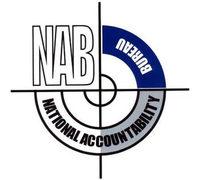 Afghan national held in fraud case