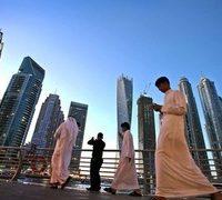 After London, now Dubai properties also in tax spotlight