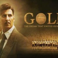 Akshay's 'Gold' becomes first Bollywood film to release in Kingdom of Saudi Arabia