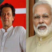 India ready for constructive, meaningful engagement with Pakistan: Modi