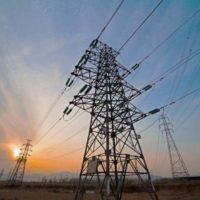 Pakistan's energy-related imports increase 34% to $1.27b