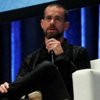 Twitter CEO to testify before House panel on September 5