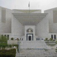 SC postpones hearing of fake accounts case till Sept 5