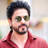 SRK wants equal pay for male, female actors and we are here for it