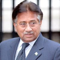 Interpol refused to issue Musharraf red notice, interior secretary informs court