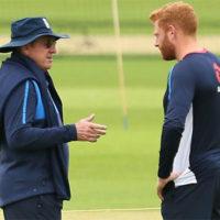 Problems aplenty for England including revived India