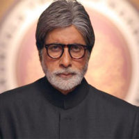 Amitabh Bachchan set to host 10th season of KBC