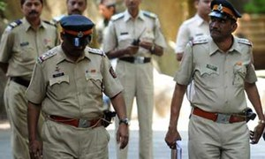 Police rescue 24 girls from Indian care home