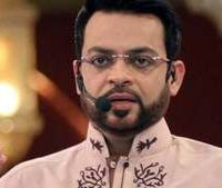 SC issues contempt notice to Aamir Liaquat, questions if he should be in the parliament