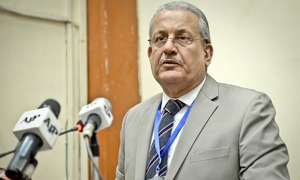 Pakistan going to the IMF will be 'disastrous', says Raza Rabbani